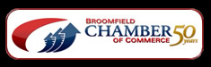 Broomfield Chamber of Commerce - Celebrating 50 Years!